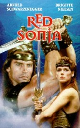 Ten 80s sword and sorcery films - B&S About Movies